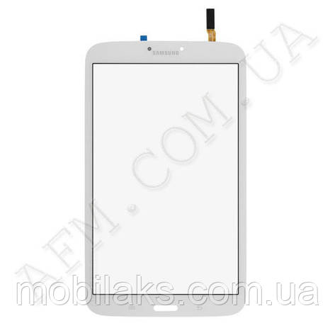 "Сенсор (Touch screen) Samsung T310 Galaxy Tab 3 8.0""/  T3100 Wi- fi белый, фото 2"