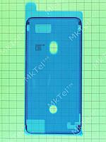 Водонепроницаемый скотч дисплея iPhone 8 Plus, orig-china