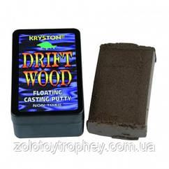 Паста плавающая Kryston Driftwood