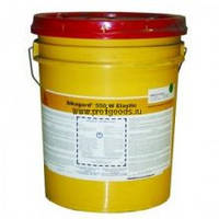Защитное покрытие Sikagard®-550 W Elastic 20,55 кг