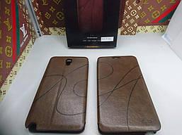 Чехол книжка для Samsung Galaxy Note 3 Neo SM-N7505