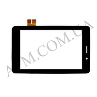 Сенсор (Touch screen) Asus ME371 MG FonePad MG чёрный