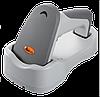 Беспроводной сканер штрихкода Argox AS-8520