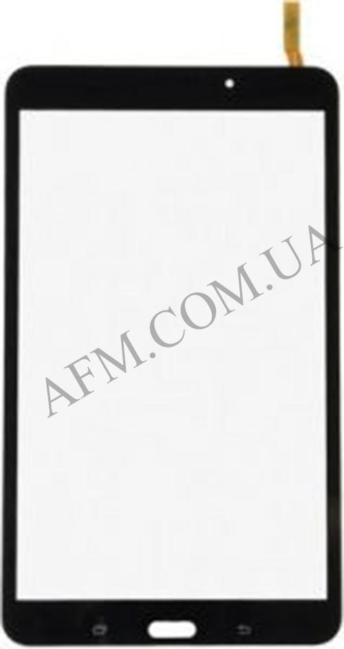 "Сенсор (Touch screen) Samsung T331 Galaxy Tab 4 8.0"",   (версия 3G) чёрный"