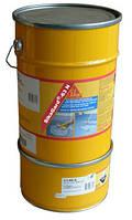 Двухкомпонентное защитное покрытие Sikagard®-63N