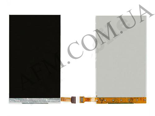 Дисплей (LCD) Nokia 510/  520/  525 Lumia оригинал