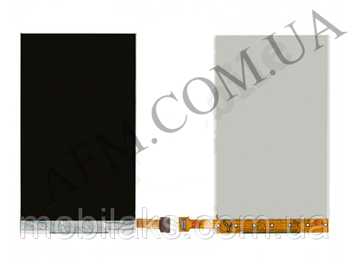 Дисплей (LCD) Nokia 510/  520/  525 Lumia оригинал, фото 2
