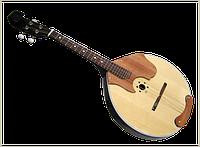Домра Прима (4 струны)