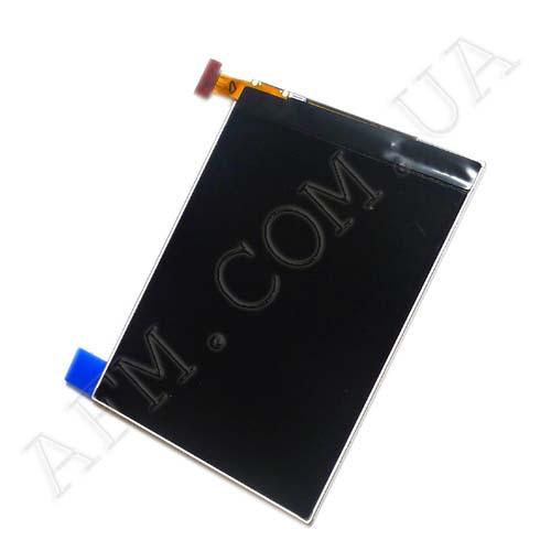 Дисплей (LCD) Nokia 225 Dual Sim (RM- 1011)/  230 Dual Sim (RM- 1172)