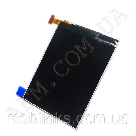 Дисплей (LCD) Nokia 225 Dual Sim (RM- 1011)/  230 Dual Sim (RM- 1172), фото 2