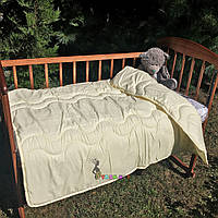 """Детское одеяло Comfort Standart, ТМ """"Идея"""" , фото 1"""