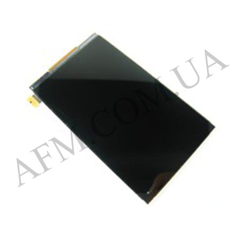 Дисплей (LCD) Samsung J100/  J100F/  J100H Galaxy J1 копия, фото 2