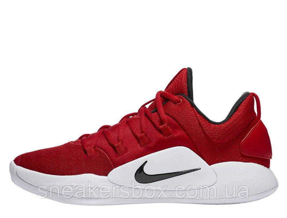 5727b68b Оригинальные кроссовки Nike Hyperdunk X Low TB (AR0463-600), цена 2 899  грн., купить в Львове — Prom.ua (ID#764159383)