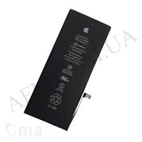 АКБ оригинал IPhone 6S Plus, фото 2