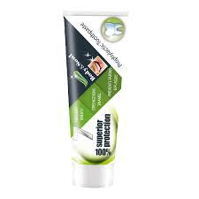 Профілактична зубна паста BFF superior protection 130 г (3412003)