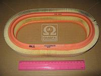 Фильтр воздушный WA6388/AR206 (пр-во WIX-Filtron)