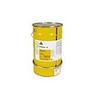 Комплект SikaCor® EG Phosphat (A+B)