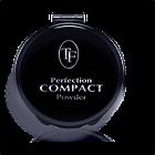 Пудра TF Perfection Compact №5, фото 2