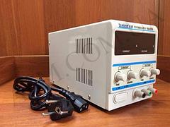 Блок питания Zhaoxin RXN- 305D 30V 5A (цифровой)