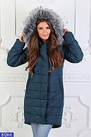 38d7c9dc357 Парка женская купить Харьков опт в категории пальто женские в ...