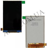 Дисплей (LCD) Gigabyte GSmart Roma R2