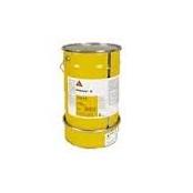 Комплект SikaCor® EG Phosphat Rapid (A+B)