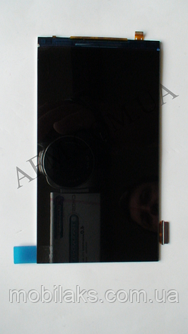 Дисплей (LCD) Nomi i5010, фото 2