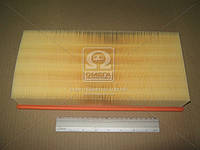 Фильтр воздушный MITSUBISHI CARISMA 1.9 DI-D 96-06, VOLVO S40 1.9 DI 99-03 (пр-во WIX-FILTERS UA)