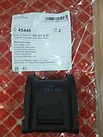 "Втулка (опора) стабилизатора MB SPRINTER 3-5 2006> ""FEBI"" (23mm) 45446 - производства Германии"