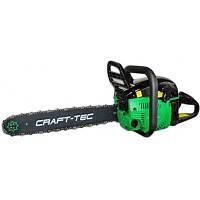 Запчасти для бензопилы Craft-tec CT-5000