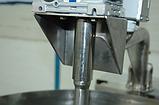 Сыроварня на 500 литров Польша / Варочный котел-сыроварня / пастеризатор для производства сыра новая, фото 9