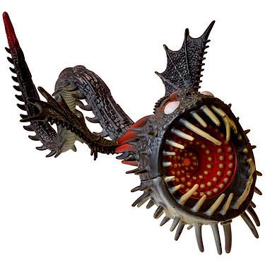 Игрушка дракон шепот смерти игрушка