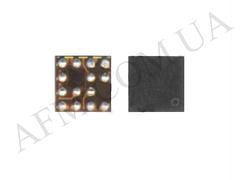 Микросхема управления компаса U16 AK8963C 14pin для iPhone 5/  5S/  5C