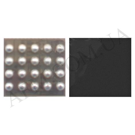 Микросхема управления питанием FAN5405UCX/  FAN5405/  FAN54015/  WLCSP- 20 для Lenovo A516/  A820/  A830, фото 2