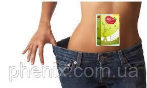 АСЖ-35 (Активатор Сжигания Жира) для эффективного похудения. АКЦИЯ 1+1=3