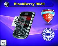 Оригинальный телефон BlackBerry 9630