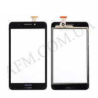 Сенсор (Touch screen) Asus ME375/  FE375 FonePad 7 чёрный