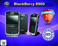 Оригинальный телефон BlackBerry 8900
