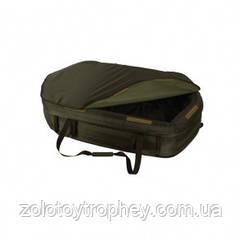 Карповый мат Solar SP Inflatable Unhooking Mat