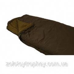 Спальный мешок Solar SP C-Tech Sleeping Bag