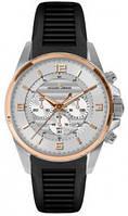 Мужские австрийские часы Jacques Lemans 1-1799D