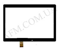 Сенсор (Touch screen) Bravis (237*167) NB106 3G (тип 2)/  NB107