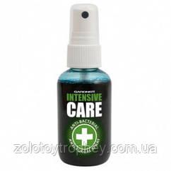 Антисептик Gardner Carp Spray Intensive Care 60ml