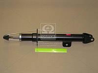 Амортизатор подвески  Chrysler, Dodge передний правый   газовый    Excel-G (пр-во Kayaba)