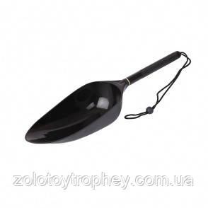 Прикормочный совок Fox Large Baiting Spoon