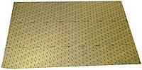 Двухсторонний скотч полиуритановый (200 мм, 0,3 м, 0,12 мм) для ремонта дисплеев и тачскринов