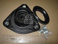 Опора амортизатора  Hyundai, Kia передняя (пр-во Kayaba)