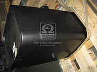 Бак топливный 125л КАМАЗ (пр-во КамАЗ) 5410-1101010-12