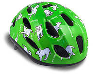 Защитный шлем детский Author. Чехия