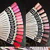 Стартовые наборы полный для маникюра гель лаком Kodi с УФ лампой 36 W, фото 6